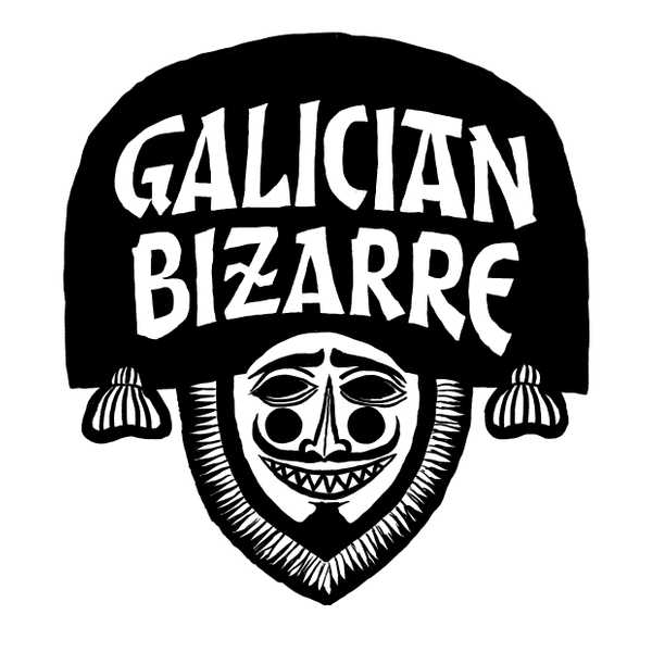 Galician Bizarre